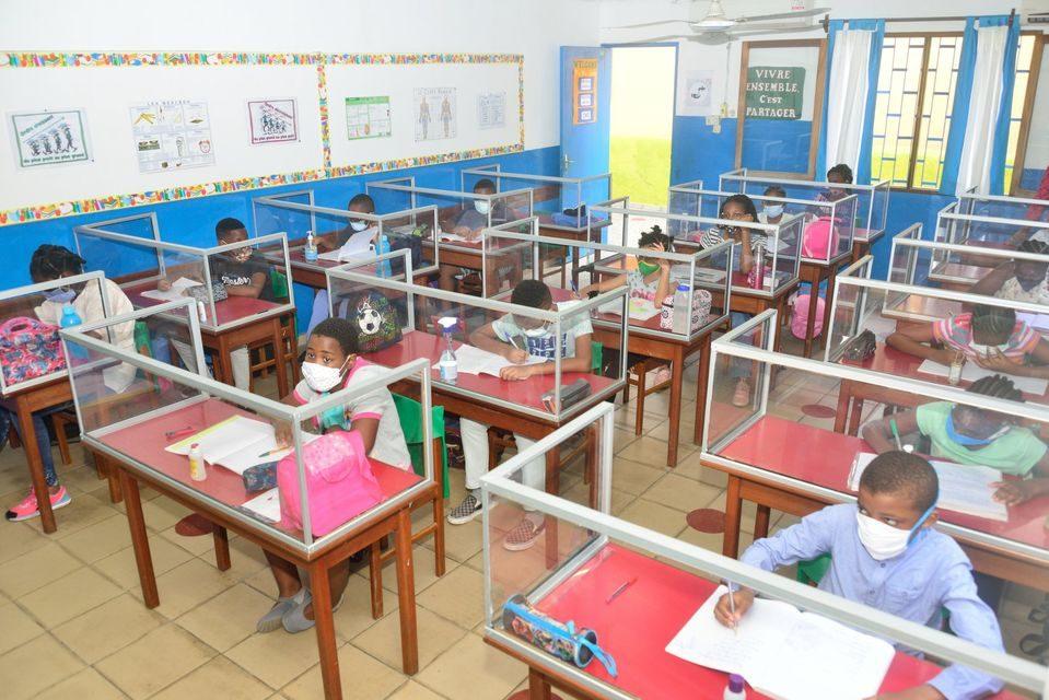 écoles maternelle les ribambelles.jpg