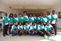 centre ELA, école pour les autistes au Cameroun.jpg